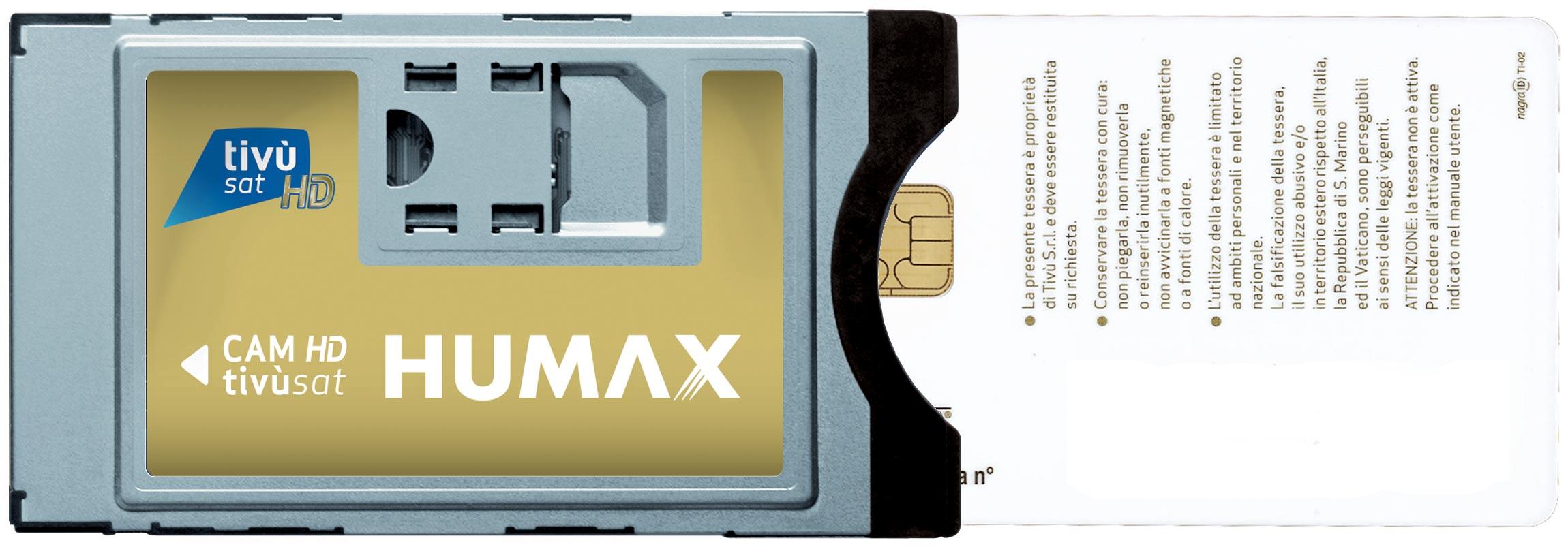 CAM-Tivusat-HD-+-smartcard_retro
