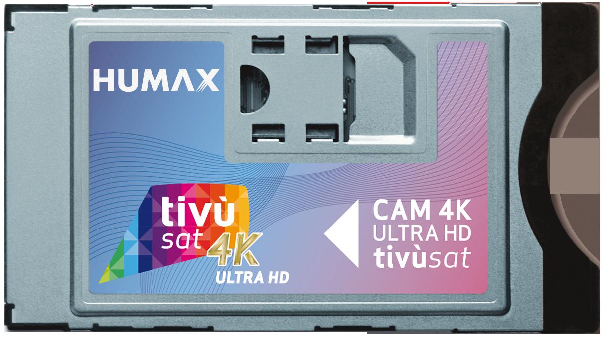 CAM_TIVUSAT_4K-HUMAX