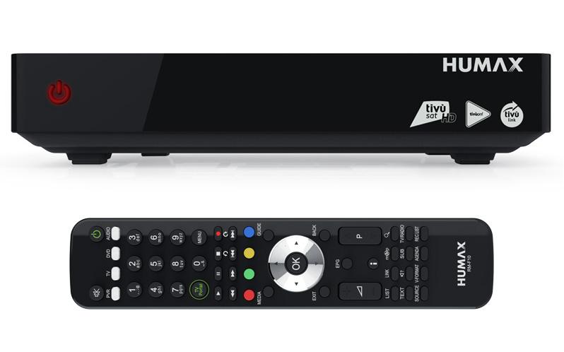 HD-6600s1_s1