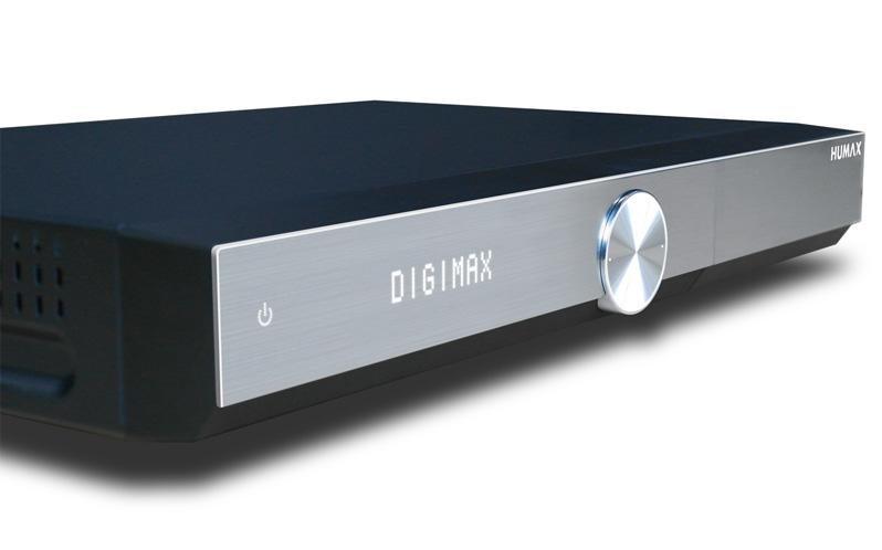 digimax2
