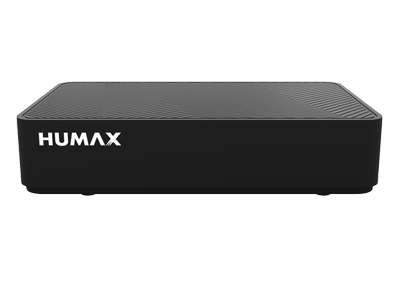 Digimax T2 (HD-2022T2)